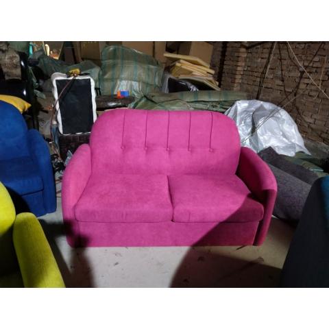 胜芳胜博发网站 卡座 咖啡椅 懒人椅 沙发椅 复古铁艺卡座 休闲 餐馆西餐厅咖啡厅桌椅组合 谈桌椅组合 振通家具