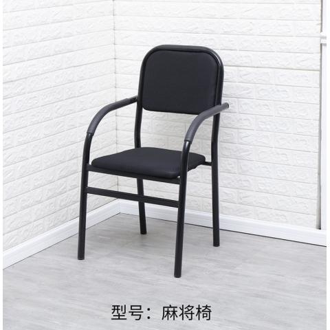 胜芳办公椅批发 弓形办公椅 电脑椅 职员椅 可旋转办公椅 透气网布椅 会议椅 会客椅 皮质办公椅 可躺椅 书房家具 办公类家具 宝来家具