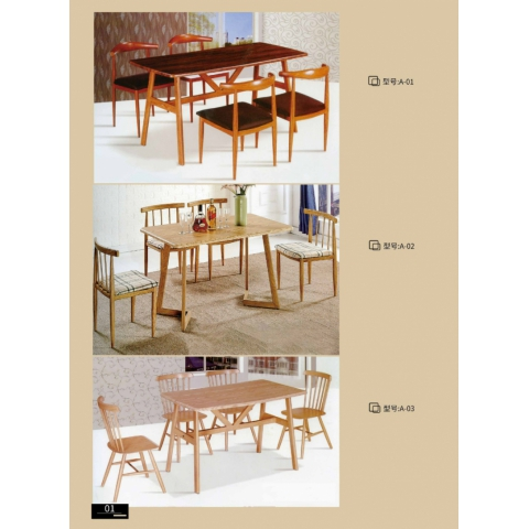 胜芳餐桌椅批发 复古式餐桌椅 主题餐桌椅 转印餐桌椅 钢木家具 快餐桌椅 休闲家具 会所家具 酒店家具 凤来家具