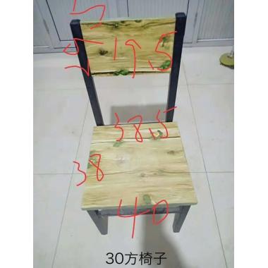 胜芳餐椅批酒店椅 休闲椅 钢木椅 快餐椅 饭店椅 饭店家具 钢木家具 快餐家具 宝艺家具