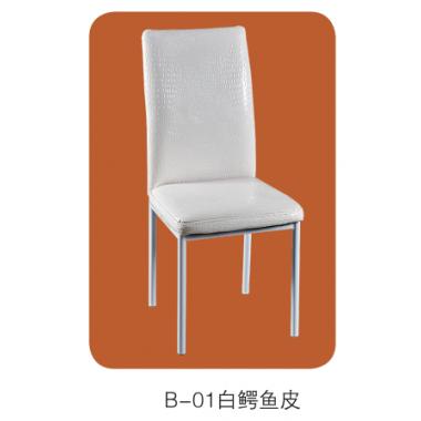 胜芳胜博发网站 现代简约 家用餐椅 创意椅 靠背椅子 时尚椅 主题餐椅 椅子 德利家具