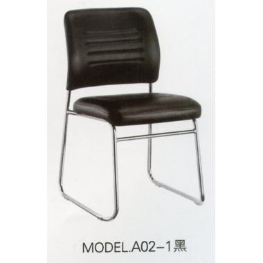 胜芳家具批发 弓形办公椅 电脑椅 职员椅 可旋转办公椅 老板椅 会议椅 会客椅 皮质办公椅 书房家具 办公类家具 欧瑞家具
