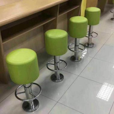 胜芳家具批发 吧台椅 吧台凳 旋转吧台椅 美容椅 师傅凳 理发椅 高脚椅 升降椅 KTV前台椅批发 商业家具 欧瑞家具