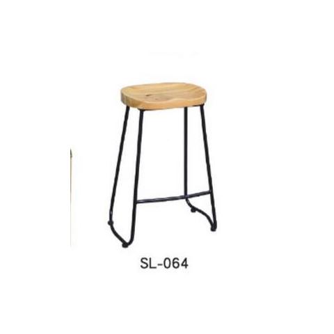 胜芳家具批发 美式复古酒吧椅 油桶凳 油漆桶 吧台凳 圆形铁皮桶 吧凳 储物凳子 盛隆家具