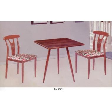 胜芳酒店胜博发网站 主题餐桌椅 转印餐桌椅 实木餐桌椅 快餐桌椅 小圆桌 布艺洽谈 接待 北欧 咖啡桌椅 盛隆家具