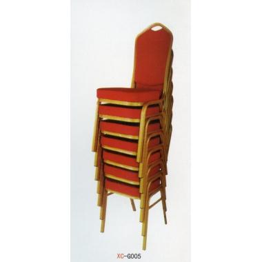 胜芳餐椅批发 酒店椅 复古餐椅 时尚椅 明清餐椅 休闲椅 主题家具 餐厅家具 书房家具 休闲家具 酒店家具 鑫成家具