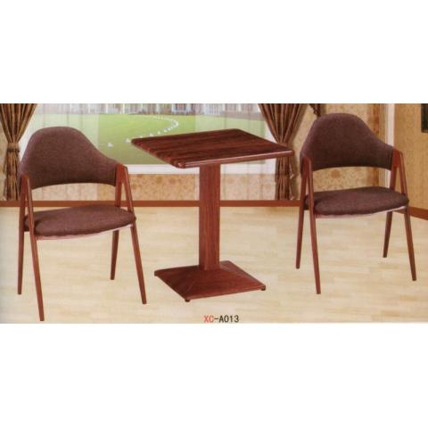 胜芳88必发手机版登录 咖啡台 咖啡桌椅组合 茶桌椅 组合三件套 会客桌椅 接待桌椅 洽谈桌椅 简约现代 鑫成家具
