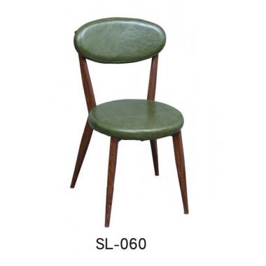 胜芳主题椅批发 牛角椅 太师椅 叉背椅中国风椅 太阳椅 中式椅 餐椅 曲木椅 酒店椅 围椅 休闲椅 A字椅 盛隆家具