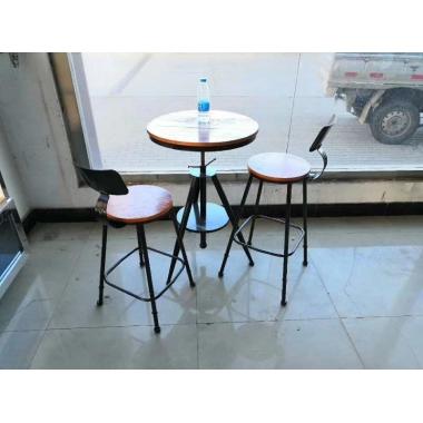 胜芳酒吧椅批发 吧台椅 吧台凳 旋转吧台 理发椅 高脚椅 升降椅 KTV前台椅 靠背酒吧椅 酒吧家具 鑫成家具