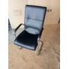 胜芳办公椅电镀餐椅新闻椅四腿办公椅职员椅会议椅吧椅