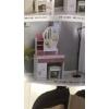 胜芳胜博发网站,梳妆台批发,板式梳妆台批发,三成胜博发网站