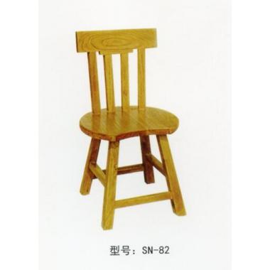 胜芳家具批发 火烧木餐椅 碳烧木餐椅 实木餐椅 全实木餐椅 新中式椅子 澳门葡京网上娱乐椅子 木椅子 家用木凳子 鑫胜楠家具