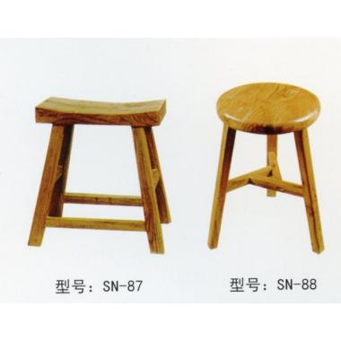 胜芳胜博发网站 火烧木餐椅 碳烧木餐椅 实木餐椅 全实木餐椅 新中式椅子 酒店椅子 木椅子 家用木凳子 鑫胜楠家具