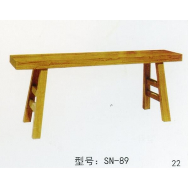 胜芳酒店批发 碳烧木长凳 火烧木长凳 实木长椅 长板凳 长条凳 换鞋凳 靠背实木长凳 长凳 员工休息凳 实木凳 鑫胜楠家具