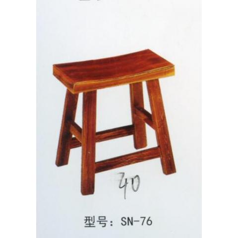 胜芳家具批发 火烧木餐椅 碳烧木餐椅 实木餐椅 全实木餐椅 新中式椅子 酒店椅子 木椅子 家用木凳子 鑫胜楠家具