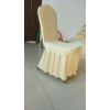 酒店椅,晏会椅,将军椅,黄冠椅,宝宝椅,铁皮椅,牛角椅,桌布,椅套