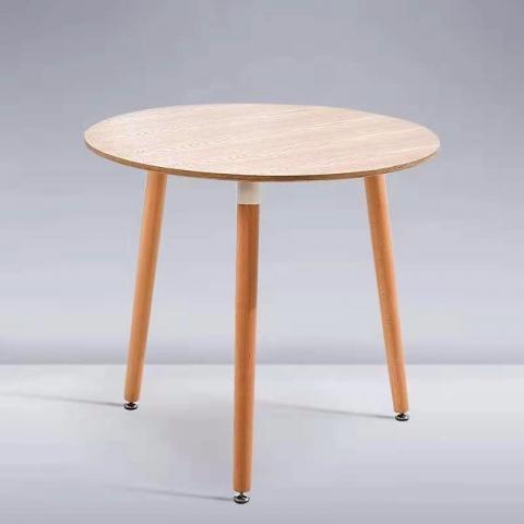 胜芳伊姆斯批发 伊姆斯椅 北欧洽谈椅  休闲桌椅 餐桌椅 洽谈桌椅 接待桌椅 实木腿桌椅 简约现代椅 塑料椅 牛角椅 林锋家具