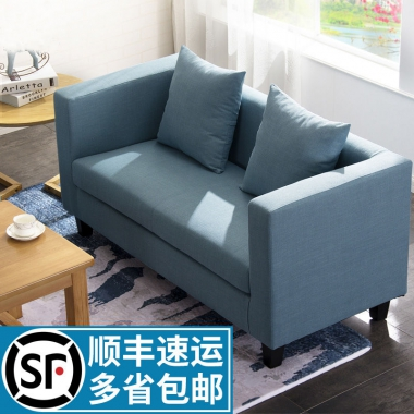 沙发垫沙发家具皮沙发套全包欧式罩发卧室套拆叠套组懒人发扶手巾
