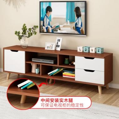 电视家具墙壁画看神器碗架柜化妆柜卧室柜子隔断柜客厅茶几大理石
