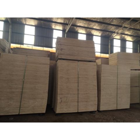 胜芳床铺批发   上下铺   铁质板床   单人床     四折床   铁艺折叠床