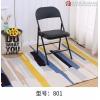 胜芳88必发手机版登录 黑桥牌 折叠椅批发 折椅 折叠椅 家用会客椅 餐椅 电脑椅 桥牌椅 宝来家具
