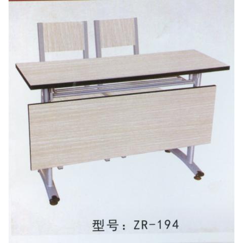 胜芳折叠桌批发 手提桌 方圆桌 折叠桌 木质折叠桌 家用餐桌 户外桌 户外家具批发 政睿家具