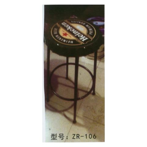胜芳胜博发网站 铁腿凳子 小休闲凳 钢筋凳 钢筋凳批发 简易家具 套凳 政睿家具