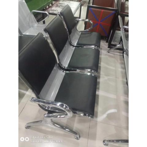 万博Manbetx官网机场椅,输液椅,排椅,公园椅,办公椅,办公沙发等