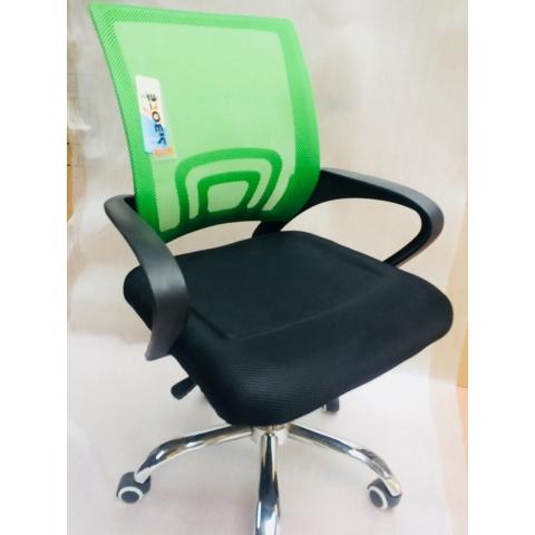 办公椅 转椅 弓型椅 电脑椅 老板椅