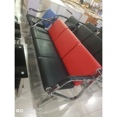 办公沙发,机场椅,输液椅,等公共坐椅!