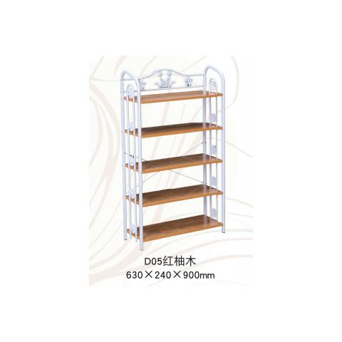 胜芳88必发手机版登录 多层架 置物架 储物架 杂物架 整理架 收纳架 浴室架 简易家具 卫生间家具 浴室家具 志恒家具