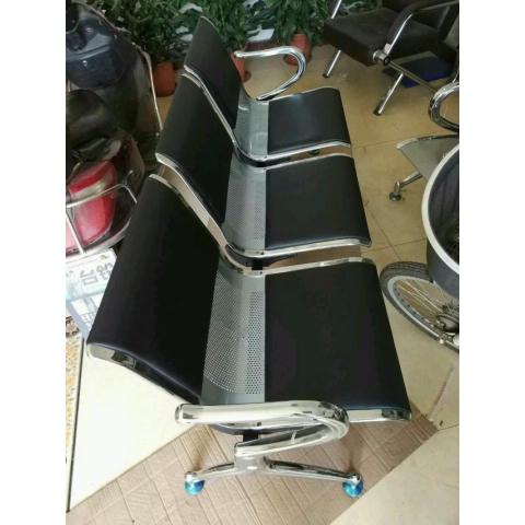 机场椅,排椅,