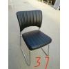 椅子 办公椅 电脑椅 餐椅一件也批发