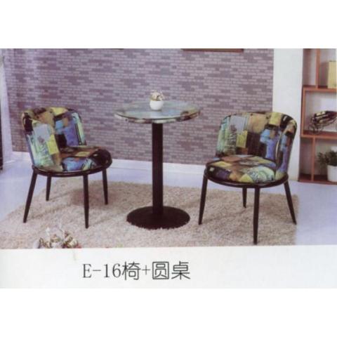 胜芳88必发手机版登录 咖啡台 咖啡桌椅组合 茶桌椅组合 三件套会客桌椅 接待桌椅 洽谈桌椅 简约现代 鑫腾泰家具