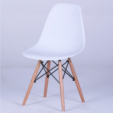 接待家具4人洽谈桌简易电脑桌西餐桌个性展会桌椅洽谈桌椅咖啡厅
