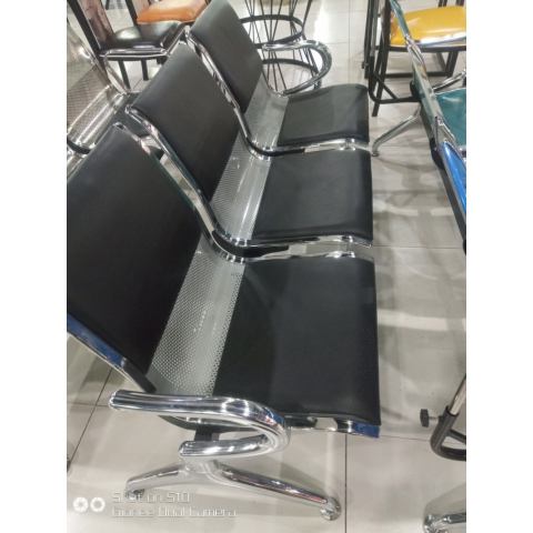 万博Manbetx官网输液椅批发 连排椅 公共椅 等候椅 医院候诊椅 公园椅  医院万博manbetx在线 户外万博manbetx在线 俊杰万博manbetx在线