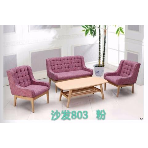 胜芳批发布艺沙发 简约沙发办公沙发 布沙发 布艺转角沙发 客厅家具 办公家具 布艺家具 恒强家具
