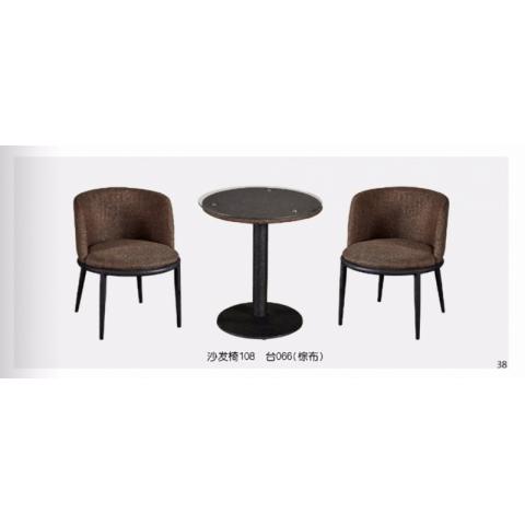 胜芳餐椅批发 实木餐椅 餐桌椅 北欧家具 小吃家具 客厅家具 酒店家具 家用餐椅 现代 洽谈椅 布艺 皮革 恒强家具