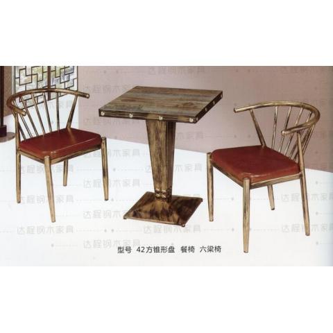 胜芳88必发手机版登录 咖啡台 咖啡桌椅组合 茶桌椅 组合三件套 会客桌椅 接待桌椅 洽谈桌椅 简约现代 美杉家具
