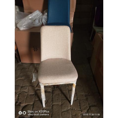 胜芳酒店家具批发 餐桌家批发 户外家具批发 折叠桌椅 酒店椅 主题餐桌椅 简易携带桌椅 梦祥家具