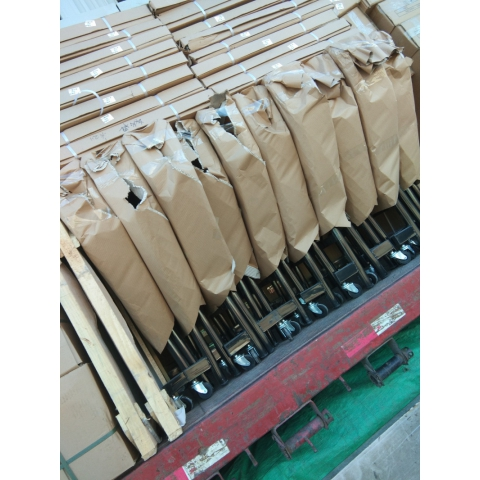 胜芳休闲椅批发 现代简约 牛角椅 靠背椅子 简约椅 北欧休闲 创意凳子 美式复古椅子  方椅子  宝艺家具