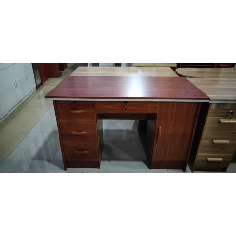 胜芳办公桌批发 办公电脑桌 职员桌 员工桌 写字台 带抽屉办公桌 办公家具 云涛家具