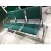 胜芳排椅批发 连排椅 候车椅 机场椅 公共椅 银行等候椅 医院候诊椅 公园椅 快餐排椅 食堂排椅 学校家具 户外家具 俊杰家具