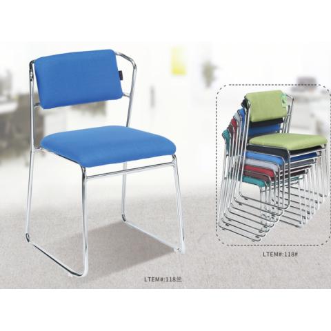 胜芳办公椅批发 电脑椅 职员椅 办公椅 老板椅 透气网布椅 会议椅 会客椅 优质办公椅 可躺椅 书房家具 办公类家具 艺虎家具