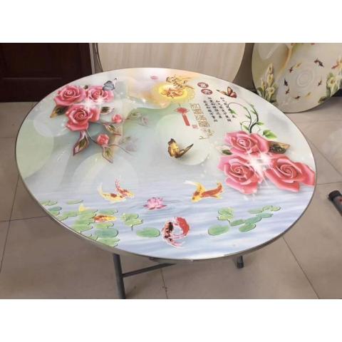 胜芳家具批发腾凯家具批发大小方桌圆桌个种桌架餐桌餐椅