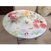 胜芳胜博发网站腾凯胜博发网站大小方桌圆桌个种桌架餐桌餐椅