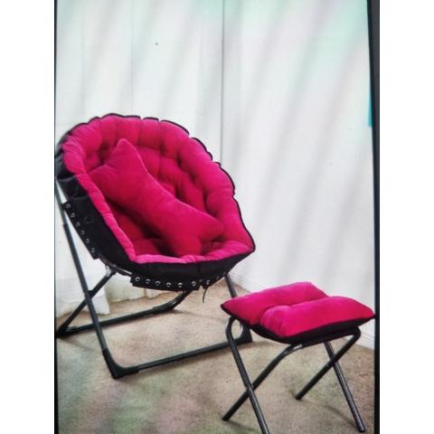 胜芳胜博发网站 卡座 咖啡椅 懒人椅 沙发椅 复古铁艺卡座 休闲 餐馆西餐厅咖啡厅桌椅组合 谈桌椅组合 鑫磊家具