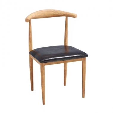 胜芳复古主题家具批发 牛角椅 太师椅 叉背椅中国风椅 中式椅 餐椅 曲木椅 酒店椅 围椅 休闲椅 A字椅 顺琪家具
