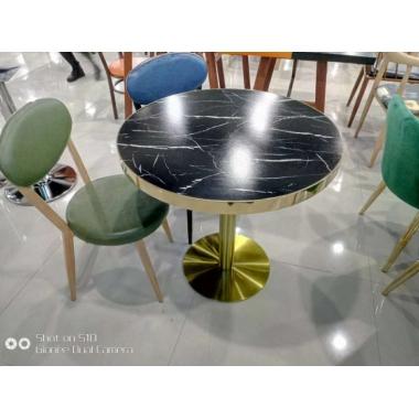 胜芳家具批发 咖啡台 咖啡桌椅组合 小圆桌 三件套会客桌椅 接待桌椅 洽谈桌椅 简约现代 顺琪家具