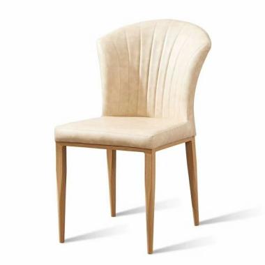 胜芳复古主题家具批发 牛角椅 太师椅 叉背椅中国风椅 中式椅 餐椅 曲木椅 酒店椅 围椅 休闲椅 A字椅顺琪家具